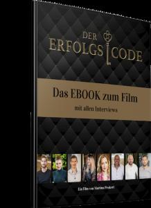 Erfolgscode-3D-Ebook 400